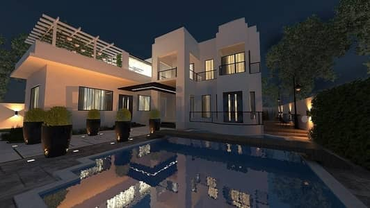 5 Bedroom Villa for Sale in Umm Suqeim, Dubai - Exclusive | Newly Renovated 5 Bed Villa|