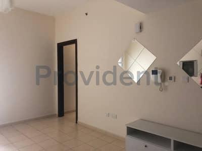 فلیٹ 1 غرفة نوم للايجار في قرية جميرا الدائرية، دبي - 1BR|Kitchen Equipped|6 Cheques Accepted|