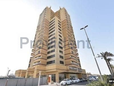 2 Bedroom Flat for Sale in Jumeirah Village Circle (JVC), Dubai - Best Price! Ready 2 BR