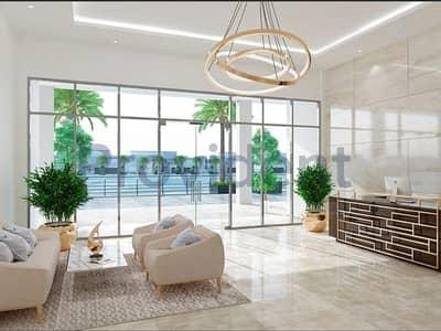 شقة 3 غرفة نوم للبيع في ميدان، دبي - 3BR |Riviera Lifestyle|5050 Payment Plan