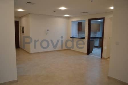 فلیٹ 2 غرفة نوم للبيع في مدينة دبي الرياضية، دبي - Vacant Feb | Spacious Layout | Lower Floor