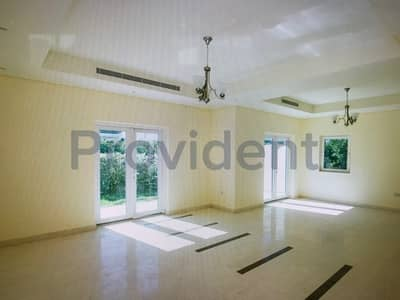 3 Bedroom Townhouse for Rent in Al Furjan, Dubai - TH Type B|3BR|Landscaped Garden|Near Park