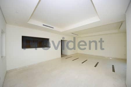 فیلا 3 غرفة نوم للبيع في الفرجان، دبي - Investors deal Type A| 3BR+M Dubai Style