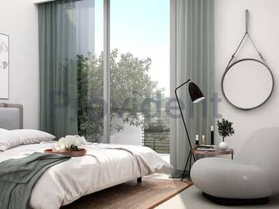 فیلا 4 غرفة نوم للبيع في المرابع العربية 3، دبي - New Arabian Ranches 3|40% 2yr Post Handover