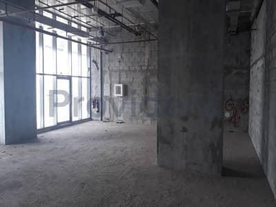 Shop for Rent in Business Bay, Dubai - Spacious Shop in Executive Bay