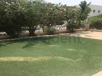 3 Bedroom Townhouse for Rent in Al Furjan, Dubai - 3BR+M+L|Type A Quortaj|Landscaped Garden