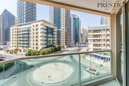 2 Bedroom Apartment for Sale in Dubai Marina, Dubai - Marina Park | 2 Bedrooms | Dubai Marina.