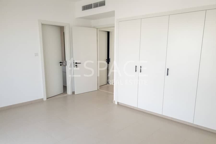 3 Bed Townhouse| Back to Back | Type 10