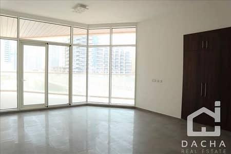 2 Bedroom Apartment for Rent in Dubai Marina, Dubai - Two Bedroom Premium Apartment! Vacant Now!