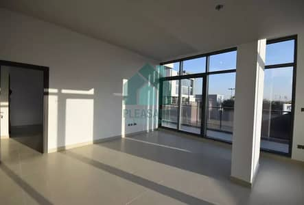 2 Bedroom Flat for Sale in Motor City, Dubai - Brand New |  50% Over 2 Yrs |  0% Commission  | OIA