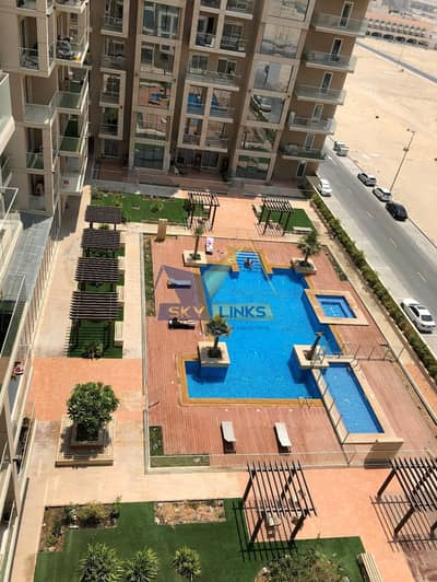2 Bedroom Flat for Sale in Dubailand, Dubai - Luxury  Huge 2 Bedroom  Apartment for Sale