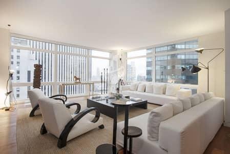 استوديو  للبيع في قرية جميرا الدائرية، دبي - Elegant Studio with Kitchen Equipped and Modern Finished in JVC