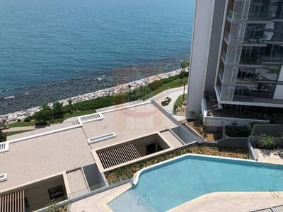 2 Bedroom Flat for Sale in Bluewaters Island, Dubai - Stunning Full Sea View Contemporary 2 BR in Bluewaters