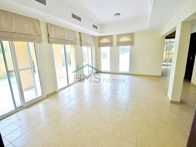 3 Bedroom Villa for Sale in Arabian Ranches, Dubai - VACANT | GREAT LOCATION | LARGE PLOT