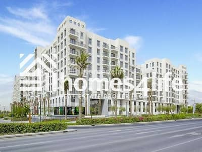 2 Bedroom Flat for Rent in Town Square, Dubai - Convenient for Viewing |Best Priced