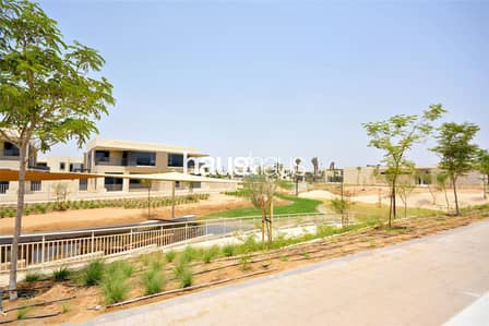 Backing Park and Pool | Amazing Location | 3M