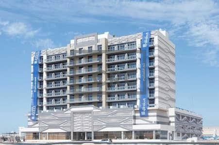 محل تجاري  للبيع في الفرجان، دبي - For Sale | Retail Spaces | Al Furjan