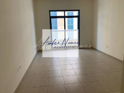 Studio for Sale in Dubai Silicon Oasis, Dubai - 11.5% ROI | Studio | Rented at 45k till Next 2020 | Call for Offers Now