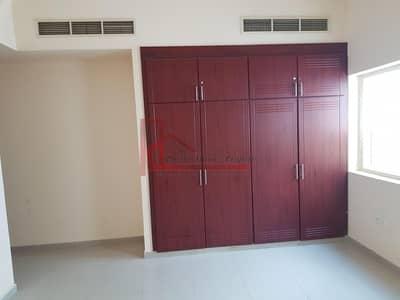 Al Nahda Dubai 2Bhk Rent 47k With Both Master Bed Facilities