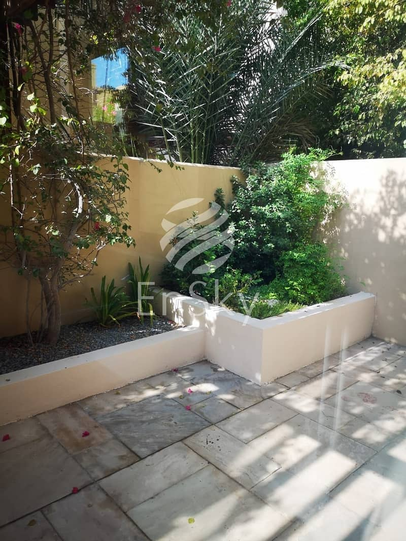 15 Negotiable price| 4 BR villa|Hamim|Raha Gardens