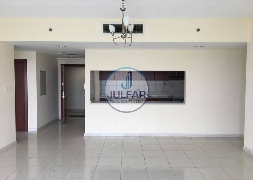 2 2 Bedroom Apartment for SALE in Mina Al Arab
