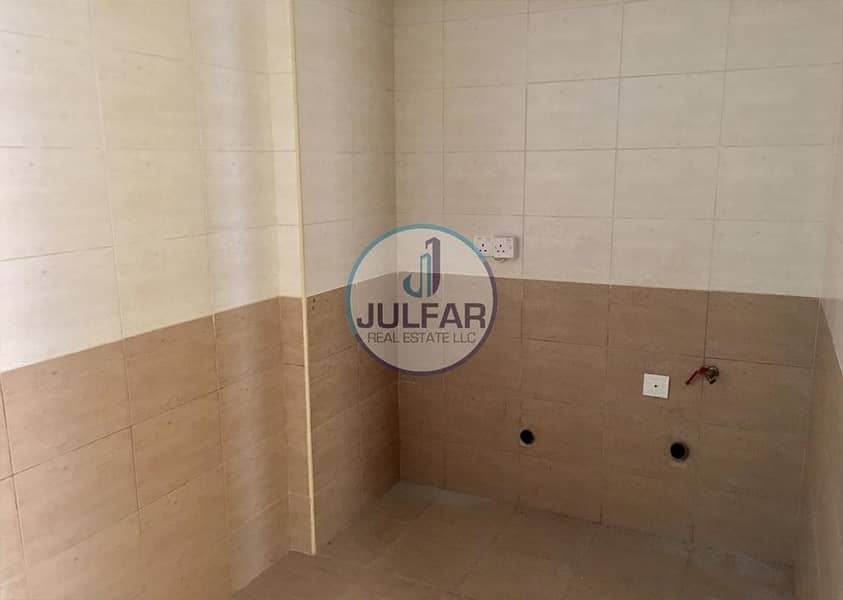 11 2 Bedroom Apartment for SALE in Mina Al Arab
