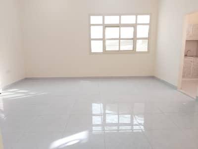 شقة 1 غرفة نوم للايجار في مدينة شخبوط (مدينة خليفة ب)، أبوظبي - شقة في مدينة شخبوط (مدينة خليفة ب) 1 غرف 37000 درهم - 4282600