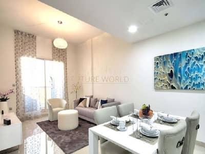 فلیٹ 1 غرفة نوم للبيع في الفرجان، دبي - Hot Deal | Brand New Building| Multiple Units for Sale |