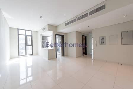 شقة 2 غرفة نوم للبيع في داون تاون جبل علي، دبي - Exclusive   Brand New   Vacant   Balcony