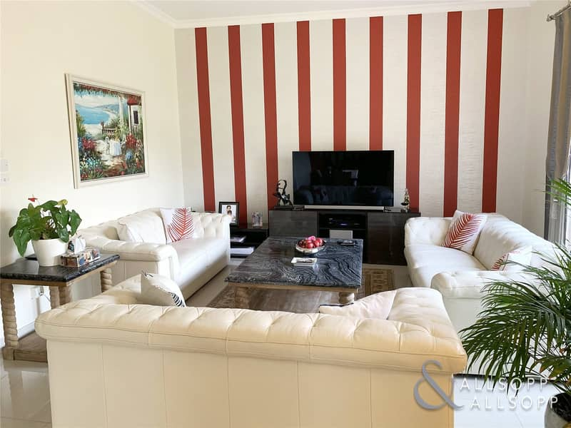 2 Owner Occupied | 3 Bedrooms | Upgraded