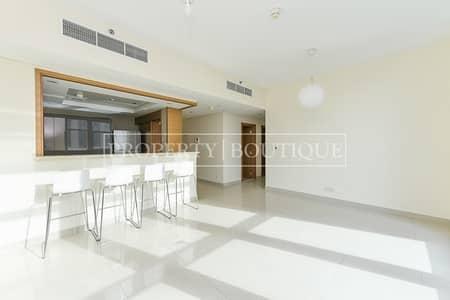 شقة 2 غرفة نوم للبيع في وسط مدينة دبي، دبي - Motivated Seller