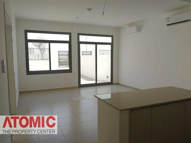10 Ready to Move   3 Bed + Maids   Hayat Townhouses
