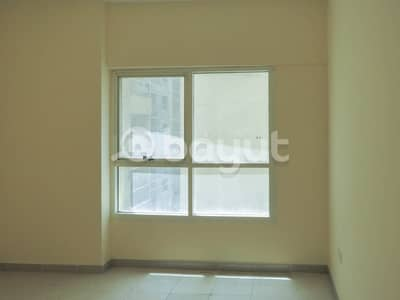 two BHK FOR  RENT IN AJMAN PEARL TOWER