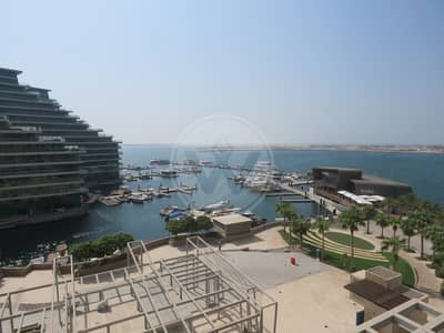 1 Bedroom Apartment for Rent in Al Raha Beach, Abu Dhabi - Waterfront|Upgraded 1 bedroom apartment
