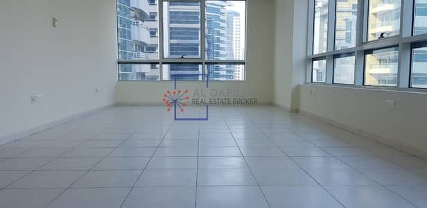 2 Bedroom Flat for Rent in Barsha Heights (Tecom), Dubai - Extra Large | Chiller Free | Laundry Room | Near metro