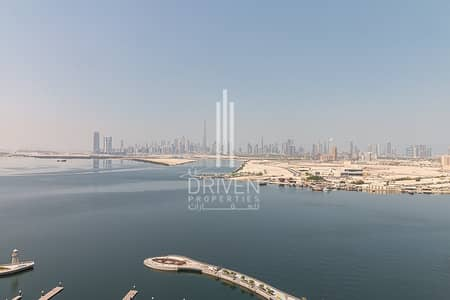 3 Bedroom Apartment for Rent in The Lagoons, Dubai - Stay 14 Months and Pay 12 months 3 Bed Apt