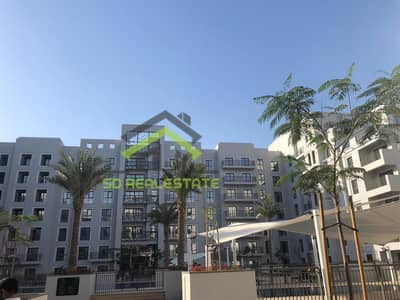 Awesome Deal 1BR Safi Apartment | Pets Allowed