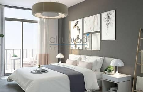 2 Bedroom Apartment for Sale in Jumeirah Village Circle (JVC), Dubai - 2BR in Belgravia Heights 1/ No commission