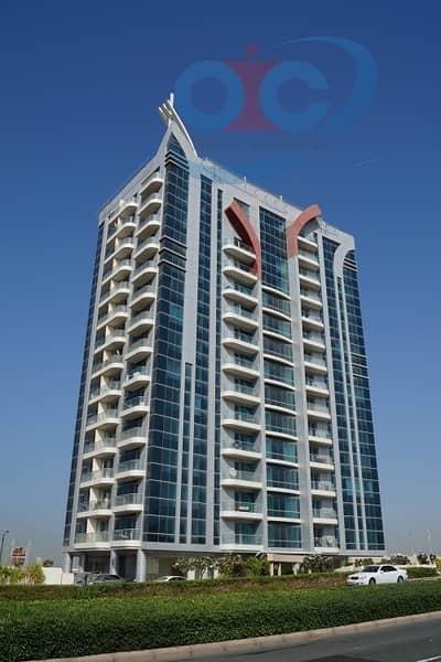 فلیٹ 1 غرفة نوم للبيع في مدينة دبي الرياضية، دبي - 1 Bed | Unbeatable Price | Amazing View