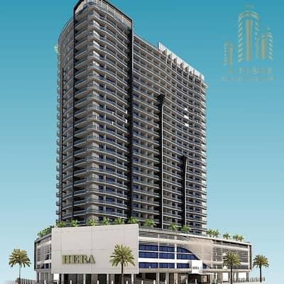 2 Bedroom Apartment for Sale in Dubai Sports City, Dubai - Hot deal  good Apartment in dubai 450