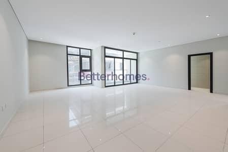 فلیٹ 2 غرفة نوم للبيع في داون تاون جبل علي، دبي - Exclusive   Brand New   Floor to Ceiling Windows
