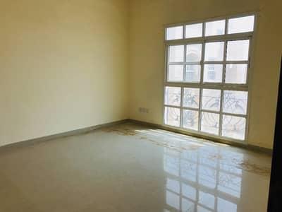 شقة في مدينة محمد بن زايد 1 غرف 40000 درهم - 4283189