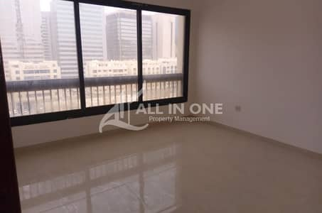 Very Affordable! 3 Bedrooms for Rent in Electra @ AED 70000!