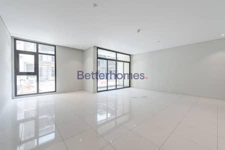 فلیٹ 2 غرفة نوم للبيع في داون تاون جبل علي، دبي - Exclusive.  Brand New   Vacant   Balcony