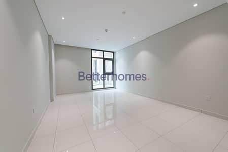 شقة 2 غرفة نوم للبيع في داون تاون جبل علي، دبي - Exclusive   Brand New   Two Balconies   Open-Plan