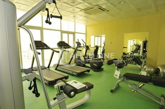 9 HOT OFFER! ATTRACTIVE STUDIO IN 12 MONTHLY PAYMENT