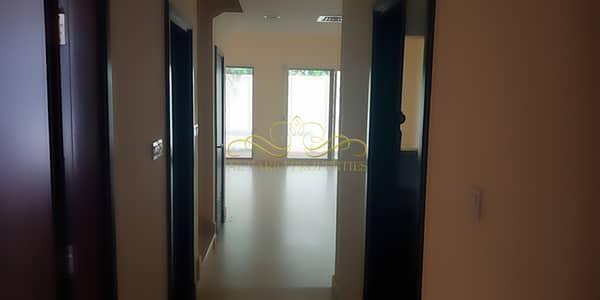 فیلا 3 غرفة نوم للبيع في الورسان، دبي - 3 bedrooms Villa for Sale-Al Warsan First