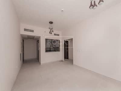 2 Bedroom Flat for Sale in International City, Dubai - Brand New 2-Bed in International City Phase 2