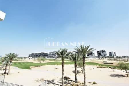 2 Bedroom Townhouse for Sale in DAMAC Hills (Akoya by DAMAC), Dubai - Special deal/Golf or park view/ No Fees