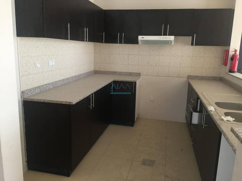 2 SUPERB OFFER  APARTMENT JUST 46K IN 4CHEQ  SIZE 1280